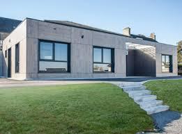 bureau modulaire interieur construction modulaire location et vente