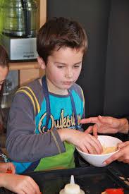 cours de cuisine landes l atelier culinaire et vous cours de cuisine stages de cuisine