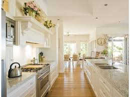 french style kitchen ideas modern french provincial kitchens best 25 french provincial
