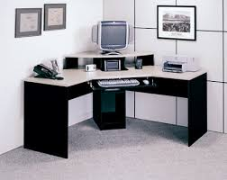 Best Computer Desk For Gaming Discount Office Furniture Desk Gaming Firingsquad Forums