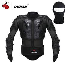 all black motorcycle jacket compare prices on motorcycle riding armor online shopping buy low
