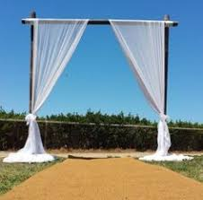Wedding Backdrop Melbourne Wedding Arch With Flowers Wedding Arch Inspiration Pinterest