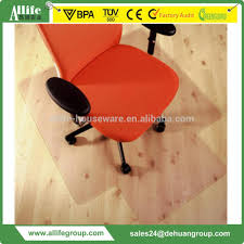 clear plastic floor mats clear plastic floor mats suppliers and