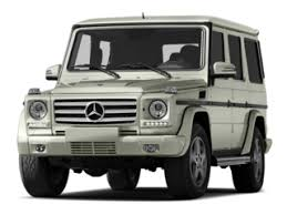 cost of a mercedes suv mercedes g63 amg repair service and maintenance cost