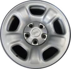used jeep liberty rims jeep liberty wheels rims wheel stock oem replacement