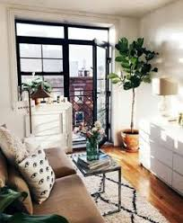 living room inspiration living rooms room and aztec rug