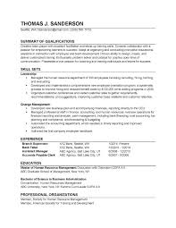 Sample Resume With Gaps In Employment by Resume Benefit Need Abc Cover Letter Format Download Pdf Aploon