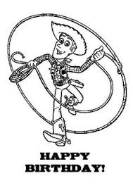 toy story coloring pages 114 malebog toy