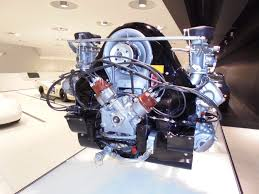 porsche 904 engine porsche museum u2013 909 bergspyder and 935 carrera classic