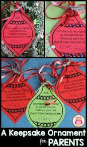 10 easy classroom christmas ideas for that last crazy week before