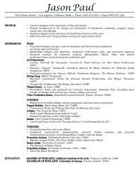 janitorial worker resume examples resume ixiplay free resume samples