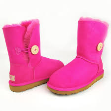 everyone went for ugg boots 253 best ugg images on shoes boot and hat