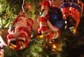 christmas on cape cod luxx cape cod