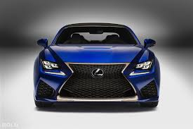 lexus rcf lowered 2014 lexus rc f partsopen