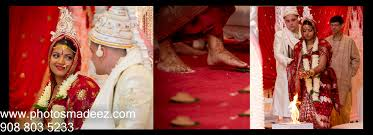 make a wedding album 104 best wedding album by photosmadeez images on