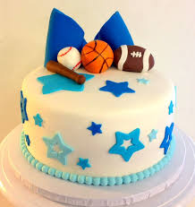 17 best bolos images on pinterest cakes princesses and birthday