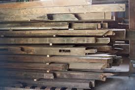 salvaged u0026 reclaimed wood reclaimed wood farm table