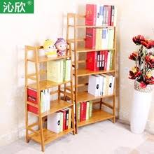 Timber Bookshelf Popular Children Bookcases Buy Cheap Children Bookcases Lots From