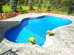 tiny pool small inground pool designs small swimming pool designs small pool