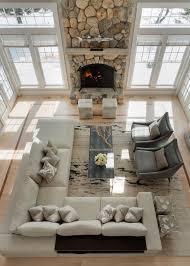 livingroom arrangements best 25 arrange furniture ideas on living room