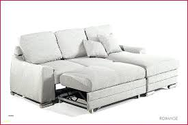 canapé cuir blanc conforama canape cuir alinea salon canapac 2 places fixe en cuir de