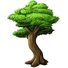 treeaa 2d tree sprites sprites 2d and animation