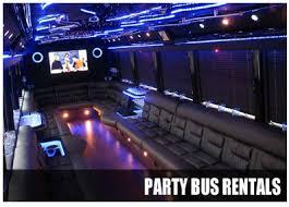 party rental orlando party orlando fl party rental orlando