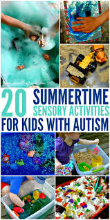 best 25 autistic disorder ideas on pinterest autism aspergers