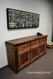 Reclaimed Wood Buffet Table by Hey I Found This Really Awesome Etsy Listing At Https Www Etsy