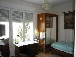 chambre à louer angers appartements à louer à angers location appartement angers uco