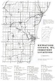 Map Of Counties In Wisconsin by Maps