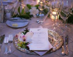 wedding plate settings pretty tablescapes top wedding table styling ideas wedding plate
