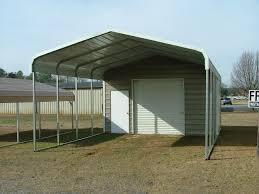 Ebay Carport Small Metal Carports And Garages Metal Carports And Garages