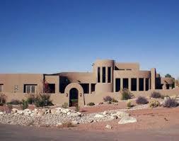 Santa Fe Home Plans Santa Fe Home Design Santa Fe House Plans Floor Plans Tucson