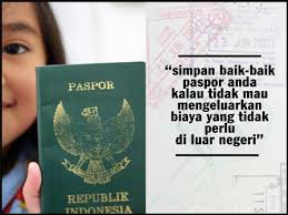 cara membuat paspor resmi paspor2 jpg
