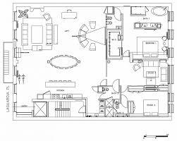 open floor plans with loft apartments floor plans with loft cabin plans with loft log open