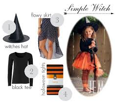 37 best glam witch images on pinterest witch costumes costumes