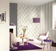 wand modern tapezieren uncategorized geräumiges modern tapezieren und wand modern