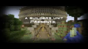 Arena Maps Minecraft Xbox 360 Pvp Arena Map Download Youtube