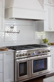 kitchen tile design ideas tile backsplash kitchen inspirational interesting backsplash tile