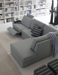 Corner Recliner Sofas Furniture 200cm Corner Sofa Corner Sofa Corner Sofa With