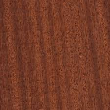 Home Legend Laminate Flooring Reviews Home Legend Chicory Root Mahogany 3 8 In Thick X 7 1 2 In Wide X