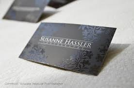 Dimensions For Business Card Interesting Dimensions For Business Card 56 In Business Cards Free