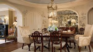 brownstone interior historic beacon hill brownstone gerald pomeroy interiors