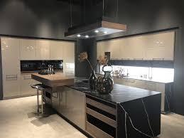 modern kitchen cabinets ideas modern kitchen decor ideas and design directions