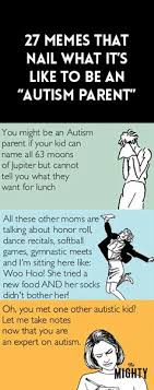 All Memes With Names - best autism parent memes the mighty