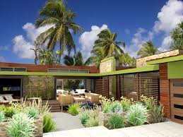 Green Home Design Tips by Best Fresh Green Home Design Tips 13015