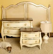 home goods furniture end tables home goods furniture end tables sensational coffee interior 46