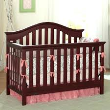 Graco Convertible Crib Recall Graco Stanton Crib 4 In 1 Convertible Crib Graco Stanton Crib