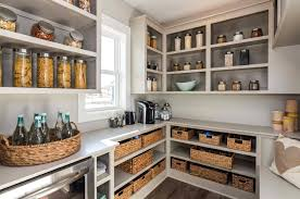 walk in kitchen pantry ideas splendid pantry walk kitchen pantry ideas kindesign jpg